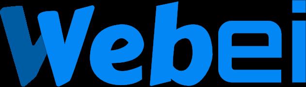 Webei