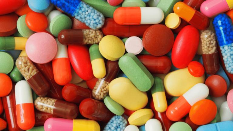 Farmácia Pet em Cotia